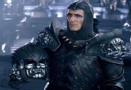 Colm Feore in 'Riddick - Chroniken eines Kriegers'