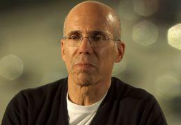 Hans Zimmer - Der Sound f�r Hollywood - Jeffrey Katzenberg