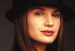 Kelly Lynch in 'Drugstore Cowboy' (1989)