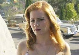 Alison Lohman als 'Karen O'Connor' in 'Wahre L�gen'
