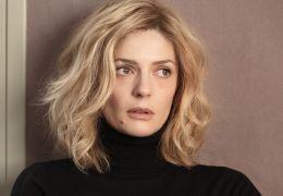 Beloved - Vera (Chiara Mastroianni) ist st�ndig auf...iebe.