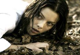 Hostel 2 - Beth (LAUREN GERMAN) gewinnt auf der...tung.