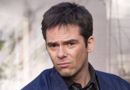 Billy Burke - Untraceable