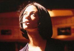 Asia Argento in 'B. Monkey'