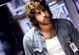 Adam Goldberg in 'D�j  Vu'