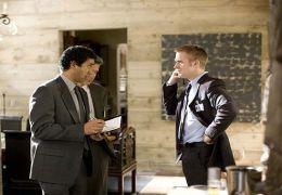 Cliff Curtis und Ryan Gosling