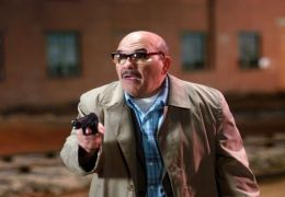 Big Nothing - Jon Polito