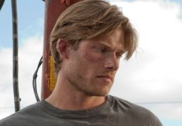 Shark Night 3D - Dennis (Chris Carmack).
