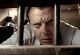 Cellmates - Tom Sizemore