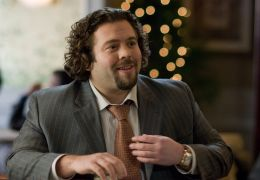 Dan Fogler (Lane) 'Love Happens'
