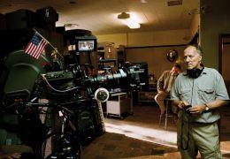Regisseur Werner Herzog - 'Bad Lieutenant: Port of...eans'