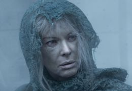 Silent Hill: Revelation 3D - Dahlia (Deborah Kara...Hill