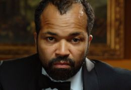 Jeffrey Wright in James Bond 007: Casino Royale