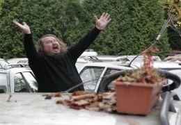 Peter Ludolf in 'Die Ludolfs - Der Film'