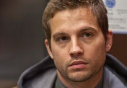 LOGAN MARSHALL-GREEN in Devil