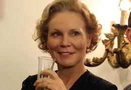 Mein bester Feind - Hannah Kaufmann (Marthe Keller)