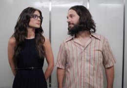 Ned (Paul Rudd) startet einen Versuch bei Lady...other