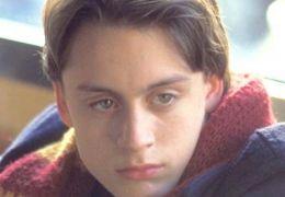 Kieran Culkin in 'Igby' (2002)