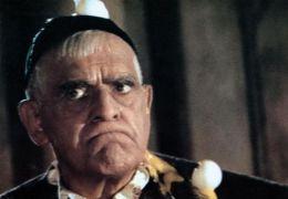 Der Rabe - Duell der Zauberer - Boris Karloff