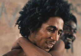 Marley - Bob Marley