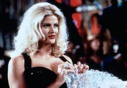 Die nackte Kanone 33 1/3 - Anna Nicole Smith