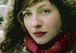 Katharina Sch�ttler