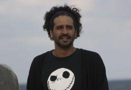 Juan of the Dead - Alejandro Brugu�s
