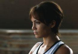 Genug - Jennifer Lopez