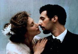 Illuminata - John Turturro, Katherine Borowitz