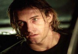Michael Corvin (Scott Speedman), vor seiner...rwolf