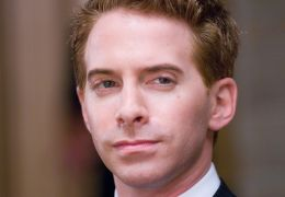 Old Dogs - Daddy oder Deal / Craig (Seth Green)