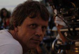 Todd Haynes (Regie)