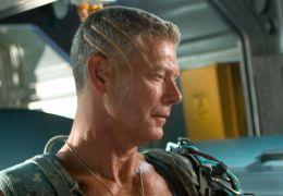 Stephen Lang in 'Avatar - Aufbruch nach Pandora'