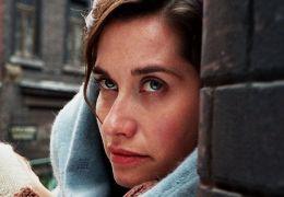Gilles' Wife - Emmanuelle Devos