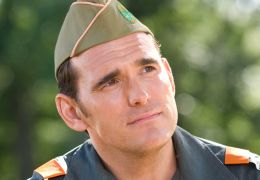 Old Dogs - Daddy oder Deal / Campleiter Barry (Matt Dillon)