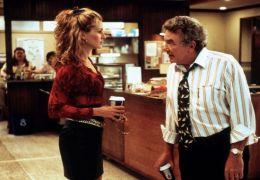Erin Brockovich - Eine wahre Geschichte - Albert...berts
