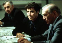 The Insider - Philip Baker Hall, Al Pacino und...ummer