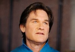 Sky High - Diese Highschool hebt ab! - Kurt Russell,