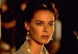 Gladiator - Connie Nielsen