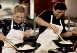 Michelle Pfeiffer, Tim Matheson - An deiner Seite