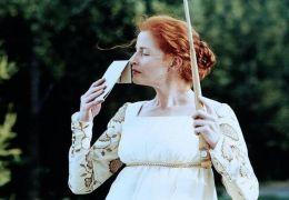 Die Braut - Sibylle Canonica