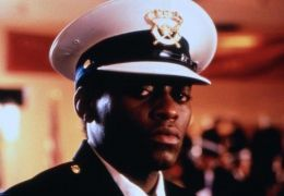 Omar Epps - Under Cover - In too Deep