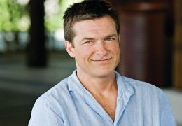 JASON BATEMAN / Photo Credit: Universal Pictures /...sive'