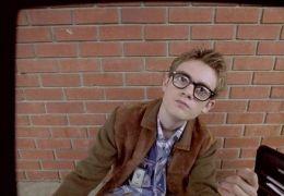 Matthew O'Leary in 'Brick'