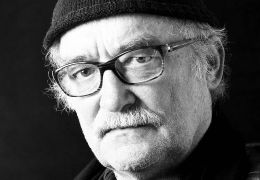 Regisseur Hans W. Geißendörfer ist diesjähriger...Kinos