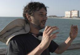 Spring Breakers - Regisseur und Drehbuchautor Harmony...orine