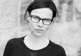 Der traumhafte Weg - Regisseurin und Drehbuchautorin...nelec