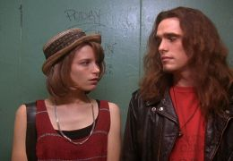 Singles - Gemeinsam einsam - Matt Dillon, Bridget Fonda