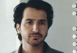 Ich denk an euch  - Edouard Baer