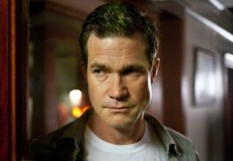 DYLAN WALSH in STEPFATHER